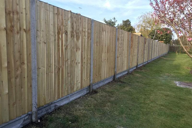 High quality uk timber fencing panels sussex, south coast diy fencing panels, worthing fence materials, meaker uk fencing panels lancing